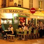 petit_dejeuner_neorizons_cafe_du_marche