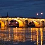 pont_macon_bourgogne_neorizons