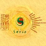 savie_zen_stages_bienetre_neorizons
