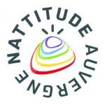 nattitude_auvergne_neorizons