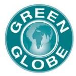 Green_Globe_LOGO