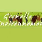 Grenelle_de_l_environnement2