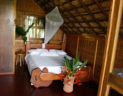 Intérieur_Tarzan_ArtJungle_Ecolodge_and_Spa_Neorizons