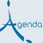 LOGO_AGENDA21