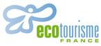 Logo_AFE_2
