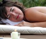 Massages_La_Chrysalide_Centre_de_Bien-Être_Neorizons