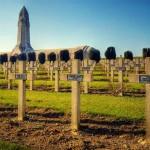 Ossuaire-necropole-Douaumont-Verdun-thumb-940x705-25038-600x4501-150x150