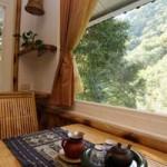 Pause_Thé_Fuyam_Tourist_Home_Neorizons