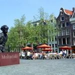 Vue_Chariot_Amsterdam_Neorizons