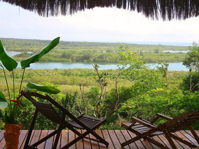 Vue_du_Spa_ArtJungle_Ecolodge_and_Spa_Neorizons