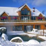 appalaches-lodge-spa-villegiature-20120806142738