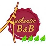 authentic-bb-chambres-d-hotes-logo-235x235