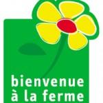bienvenue-a-la-ferme-logo-235x235
