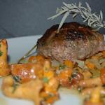 caillette_provencales_art_culinaire_neorizons