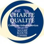 charte-qualite-commerce-235x235
