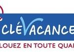 cle-vacances-logo-235x235