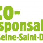 eco_responsable_saint_denis