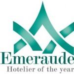 emeraude-hotelier-logo-235x235-1