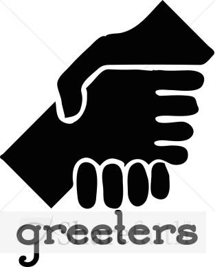 greeters_neorizons