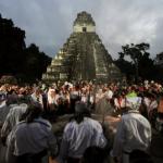 guatemala_maya