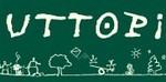 huttopia-logo-235x235
