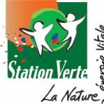 logobasequadri_station_verte