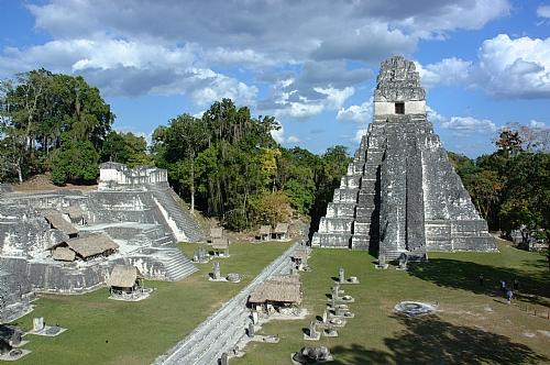 neorizons_maya
