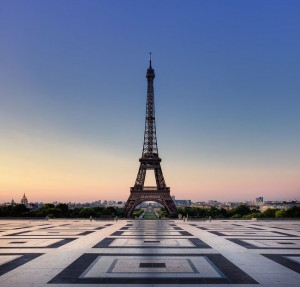 neorizons_paris_toureiffel