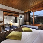 neorizons_temmos_hotel_durable