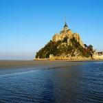 Mont-Saint-Michel_neorizons