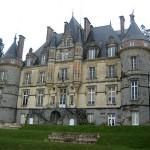 Bagnoles-de-l'Orne_neorizons_normandie