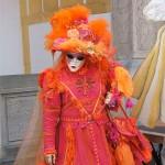 Lorraine_voyage_neorizons_remiremont