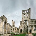 abbaye_neorizons