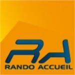 rando-accueil-logo-235x235