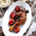 recette_centre_gastronomie