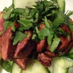 recette_gastronomie_neorizons