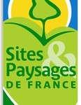 sites-et-paysages-logo-235x235