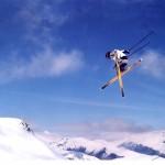 ski_voyageresponsable