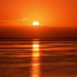 neorizons_soleil_couchant