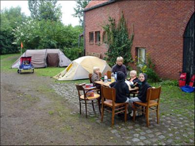 Camping_De_Speydonckhoeve_Neorizons