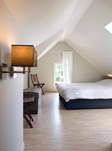 Chambre_a_coucher_De_Kollebloem_VOF_Neorizons
