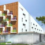 econuit_Gimbert_Architectes