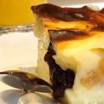 far-breton-aux-pruneaux