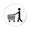 logo_achat_livre_neorizons