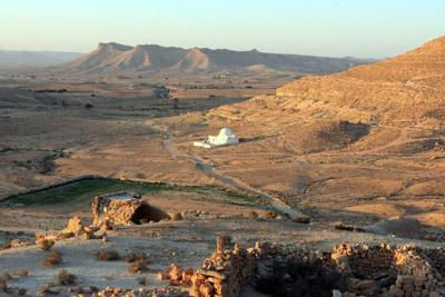 neorizons-tunisie-voyage-et-sens