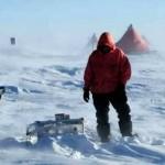 neorizons_chercheurs_antartique