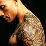 neorizons_maori_tatouage-1024x819