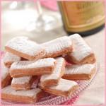 neorizons_recette_biscuits_roses