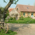 neorizons_tourisme_rural