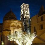 neorizons_voyage_poitou_angouleme